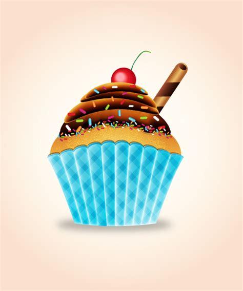 tutorial illustrator cupcake illustrator tutorials 24 amazing tutorials to making of
