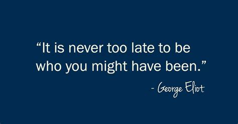 quotes about growth 50 best personal growth quotes for the new year snhu
