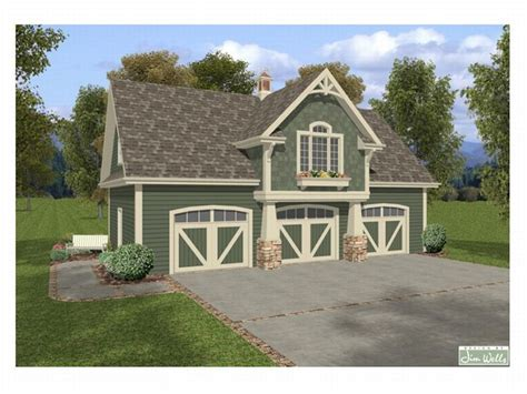 3 car garage apartment plans garage barn garage plans workshop barn apartment