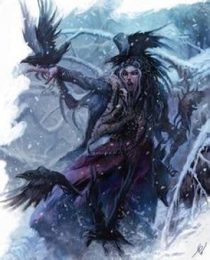 raven queen   evenfall wiki   fandom powered by wikia