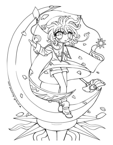 yams coloring page 274 best images about crafty yam puff coloring on