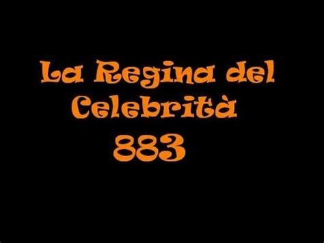 vote no on 883 la celebrit 224 official