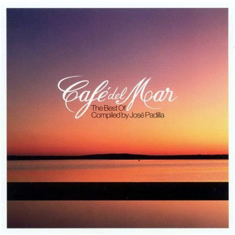 the best of cafe mar cafe mar the best of cd 1 caf 233 mar mp3 buy