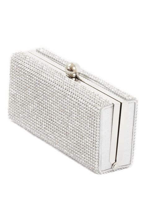 clutch bags shop designer clutch bags purses designer evening bags clutches women flower clutches