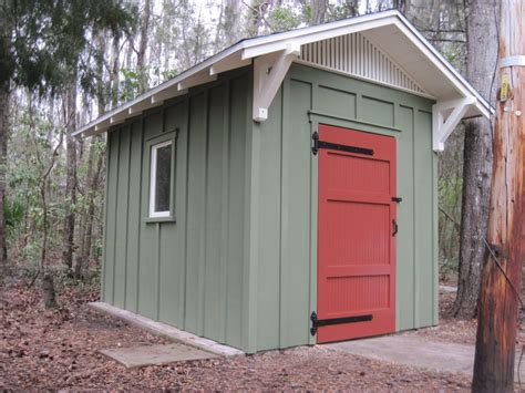 Mini Garden Shed by Mini Garden Shed Shed Plans Review Does It Work Or