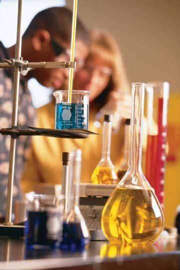 analisa penentuan asam asam lemak pada sabun dengan metode