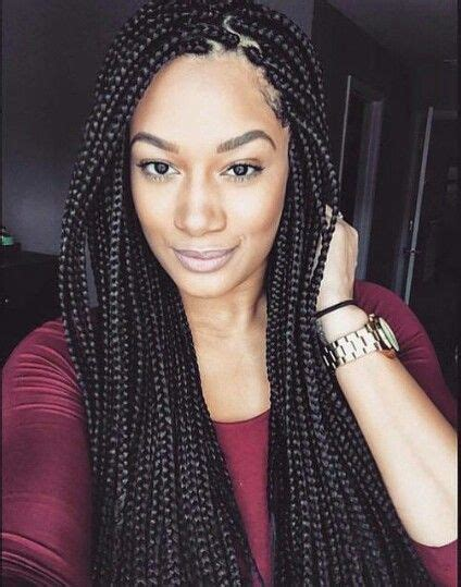 are justice braids good for the hairline 546 best images about dread head on pinterest dreads