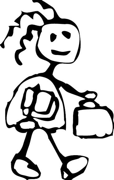 open lunch box coloring page coloring pages