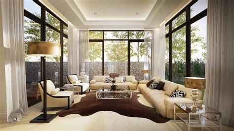 living room interior design photo gallery living room interior design photo gallery malaysia