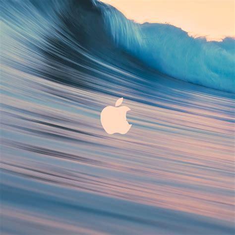 ios 7 wallpaper for macbook retina 2448 215 2448 厳選 ios 7用 ipad壁紙 01 apple 47枚 applejp