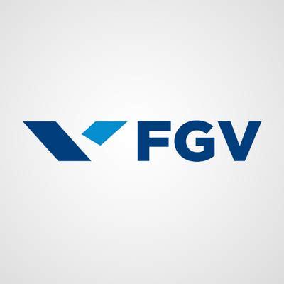 Fgv Mba by Fgv Brazil Fgvbrazil