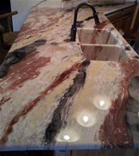 1000 images about concrete epoxy on epoxy