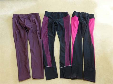 pacific leggings pattern review sewing patterns pattern reviews for sewaholic patterns