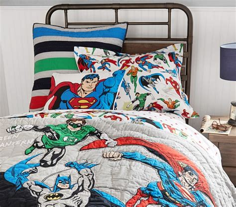 justice bedding justice bedding 28 images justice league bedding