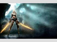 Gaming Wallpaper: Download Video Game Wallpapers & Cool ... Games Wallpaper Hd