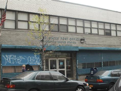 washington heights pols left in about local post