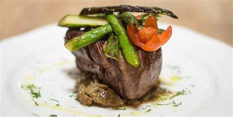ristorante argentino porta romana el carnicero ristorante di cucina argentina a