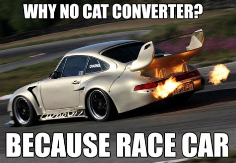 No Car Meme - the top 50 car memes of all time