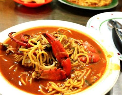cara membuat mie aceh spesial mudah enak dan lezat resep resep dan cara membuat mie aceh
