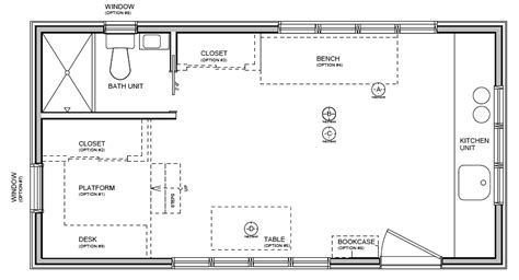 home floor plans to purchase 28 purchase floor plan the state and floorplans at