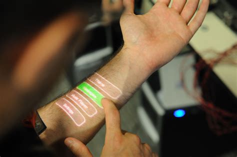 film strip tattoo maybe smaller file skinput arm buttons jpg