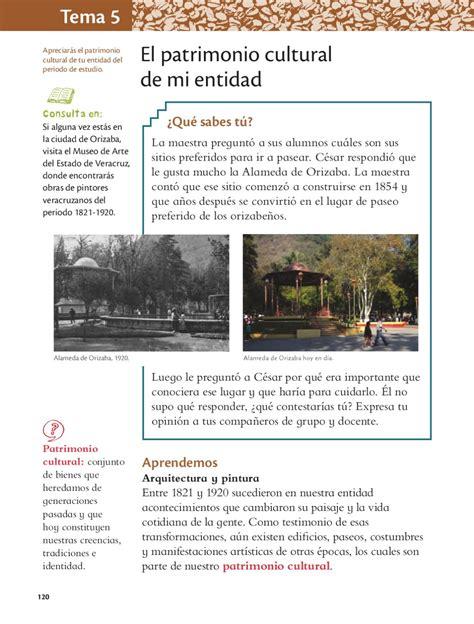 libro europes natural and cultural entidad donde vivo veracruz by rar 225 muri issuu