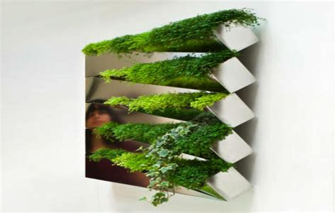 wall herb garden ikea garden ideas categories perennial garden perennial