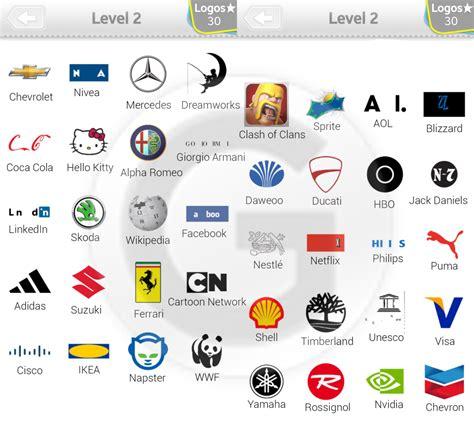Animal Hat By Dewo Shop logo quiz l 246 sungen level 2 giga