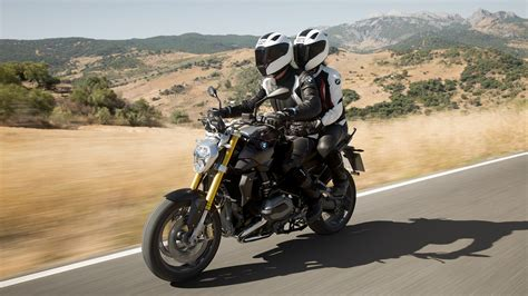 Yamaha Motorrad Darmstadt by Bmw Motorrad Motorrad Center Darmstadt Bmw Motorrad Yamaha