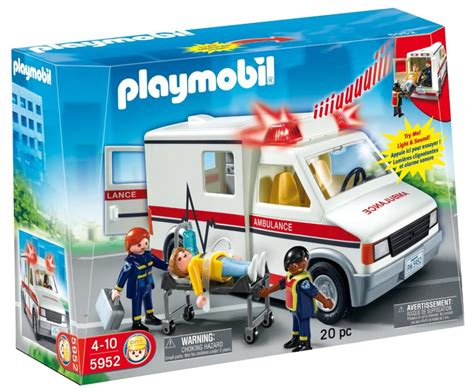 Walmart Bathroom Accessories Sets 25 Of The Best Playmobil Sets For Children Of All Ages
