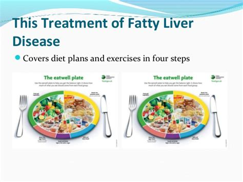 liver disease diet fatty liver diet guide is the best guide book for all to elimi