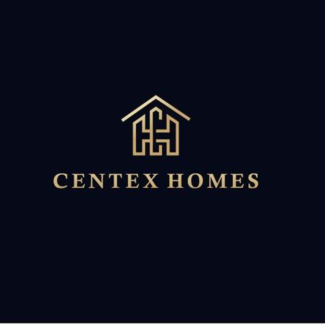 home design logo create a captivating yet logo for luxury custom