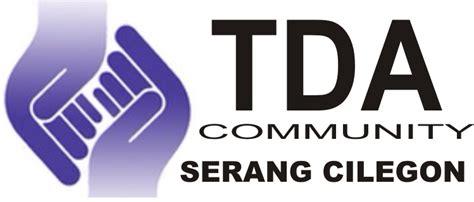 Karpet Karakter Di Serang media promosi produk tda cilegon serang inicio