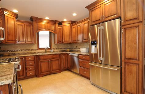 Kitchen Cabinets Chicago Kitchen Cabinetry Installation Kitchen Cabinets Installation
