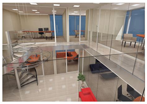 open plan office layout advantages and disadvantages advantages and disadvantages of open plan office spaces