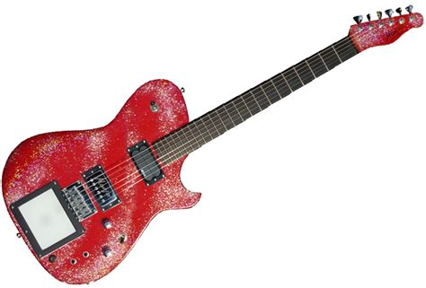 manson mb 1 guitar manson signature guitars mb 1 mb 1s page 157 muse