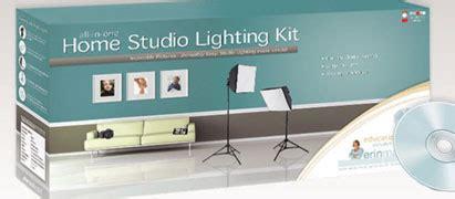 home photography lighting kit home studio lighting kit by erin manning shutterbug