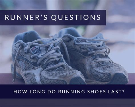 how does running shoes last how do running shoes last alexandra sports