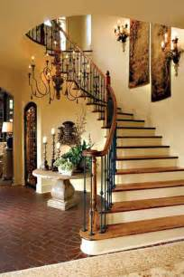 staircases in and out decor pinterest