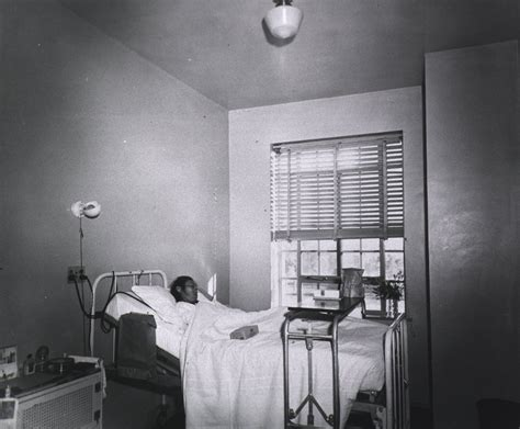 americans in bed quot if you knew the conditions quot health care to native