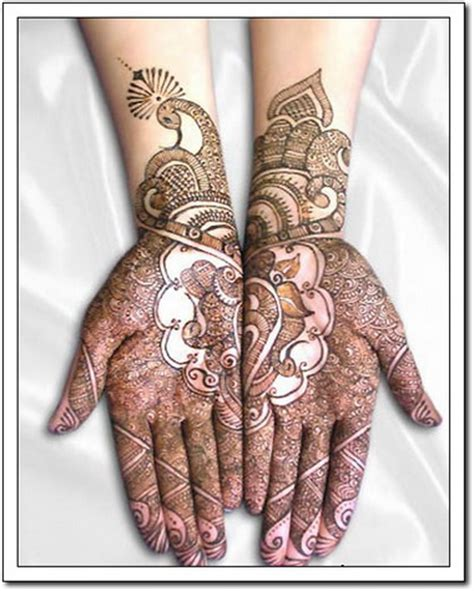 henna tattoo mn my collection chicago bears temporary tattoos