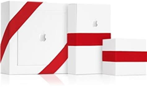 apple store gift wrap apple store offers free shipping through december 22 the