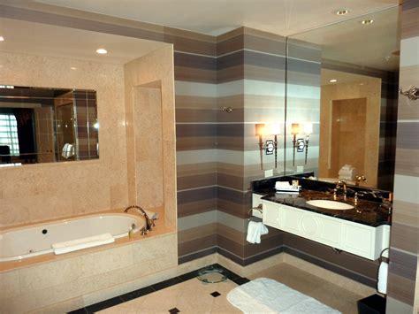 palazzo bathrooms palazzo las vegas dream bathrooms pinterest las