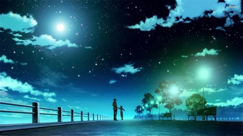 wallpaper for laptop background anime laptop wallpapers group with 63 items