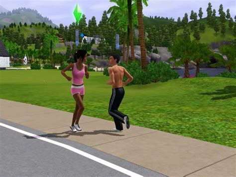top 10 sims 3 mods techno360 in the essential ten best sims 3 mods nraas edition zootgamer