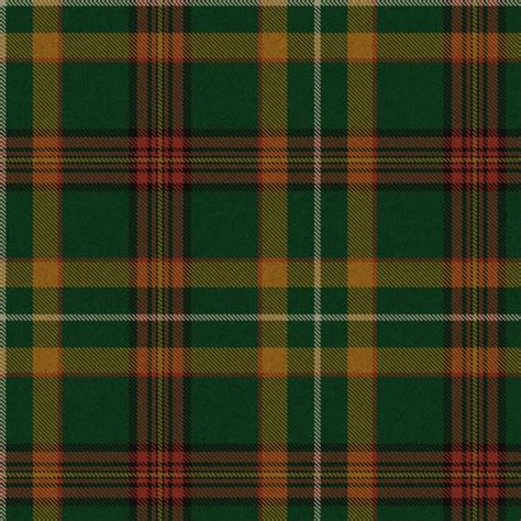 irish plaid german irish tartan scotweb tartan designer