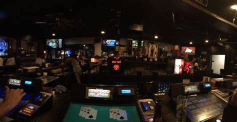 Stage Door Las Vegas by Stage Door Casino Las Vegas The Restaurant