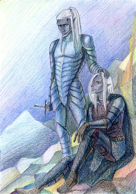 the drizzt 012 forgotten drizzt do urden movie related keywords drizzt do urden movie long tail keywords keywordsking