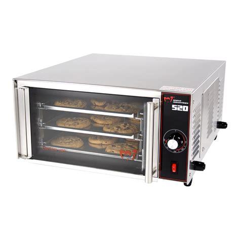 Oven Cookies model 520 wisco industrieswisco industries