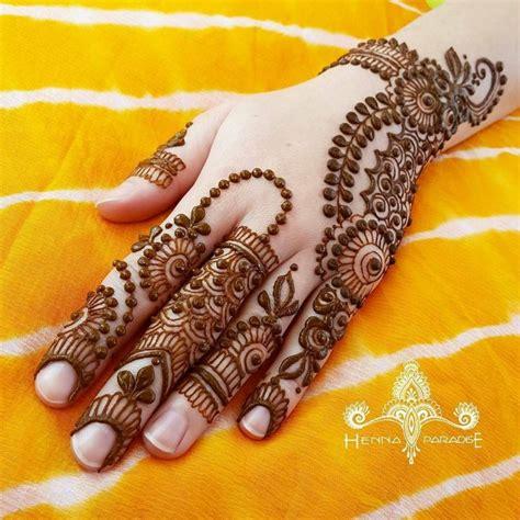 latest best eid mehndi designs 2017 2018 special collection latest best eid mehndi designs 2018 2019 special collection